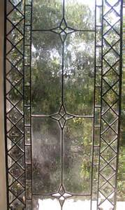 Antique Window Glass Panes Images