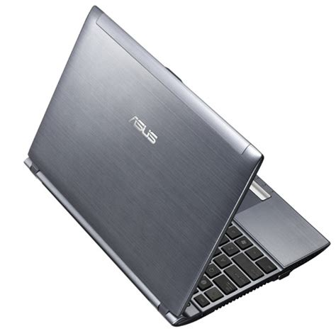 Asus Laptop Singapore Buy u24e laptops asus singapore