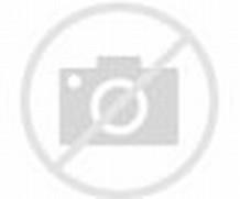 Gambar Peta Thailand