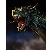 Dragon Age  POP CULTURE PLAYPEN