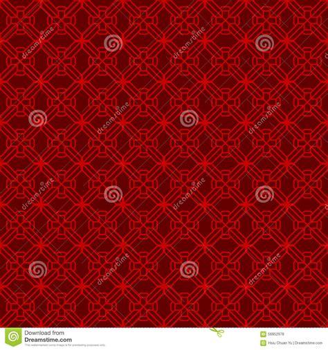 line pattern diamond seamless chinese window tracery diamond geometry line