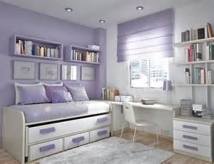 Teenage Room Decorating Ideas » Home Design 2017