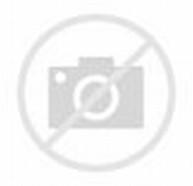 Animated Hello Kitty