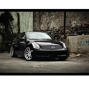 Best Cars Pictures Infiniti G35