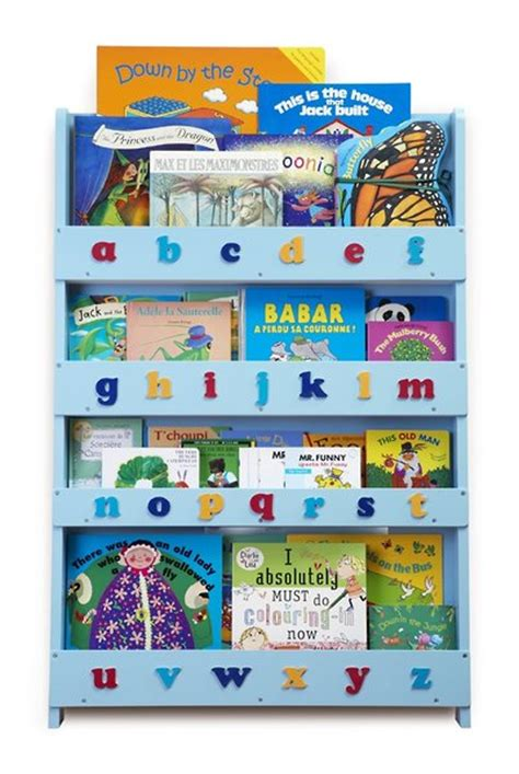 Low Bookcases Uk Storage Ideas For Kids That Are Neat But Not Tidy The