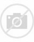 Young lolitas nude models top list - top teens models 10 15 y o ...