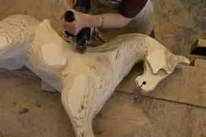 Wooden Rocking Horse Plans » Home Design 2017