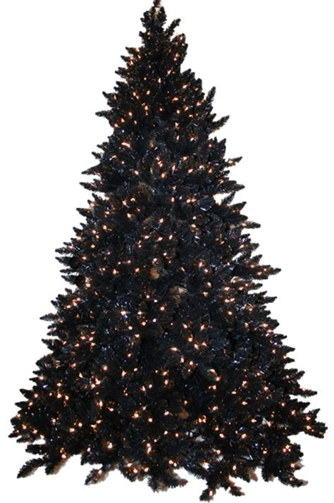 christmas tree alert real artificial christmas tree  festivus pole insider reveals top
