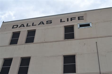 dallas shelter dallas tx homeless shelters halfway houses