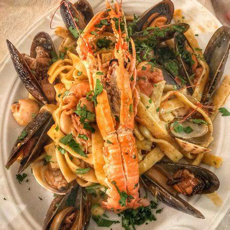 casa sul fiume pavia ristorante la casa sul fiume in pavia con cucina italiana