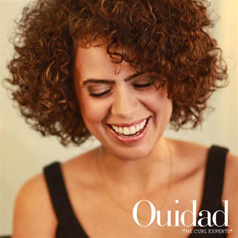 best curly cuts in monmouth nj princeton hair cuts and color services princeton nj