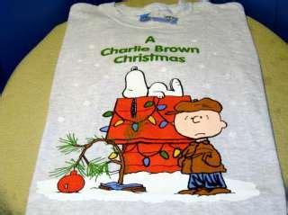 charlie brown gang outdoor outdoor peanuts tree metal yard display on popscreen