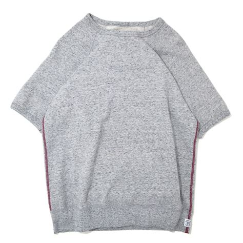 Tokyo 05 Raglan supply store official style sle reigning