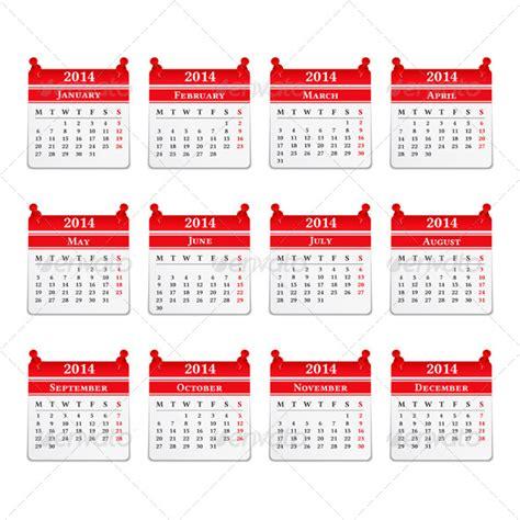 free printable calendar 2014 legal size paper dimensions free printable calendar 2014 legal size paper dimensions