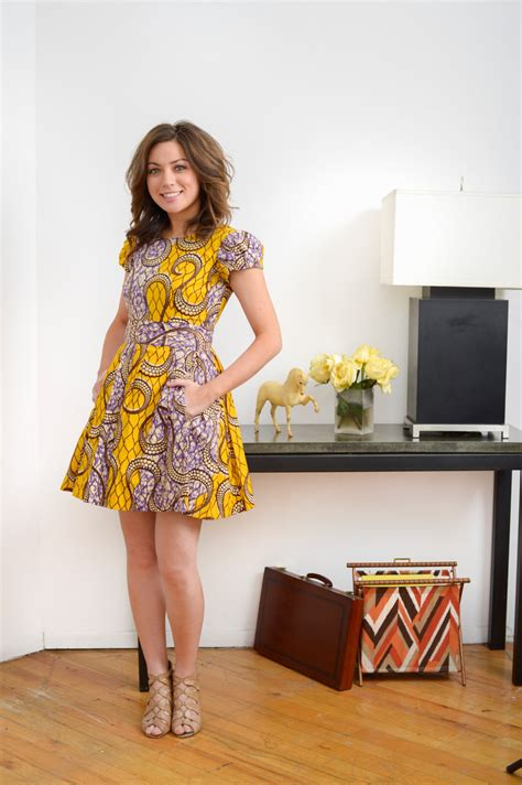ankara short dresses 2014 ankara dresses newhairstylesformen2014 com