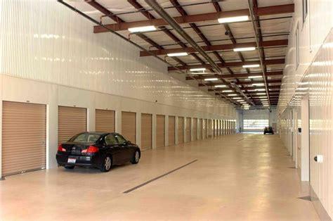 indoor storage units near me 53 best images about storage unit design on pinterest