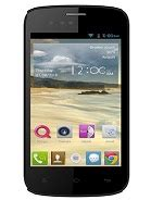 qmobile a55 themes qmobile noir a55 price in pakistan full specifications