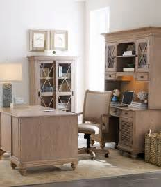 quot clarendon quot office furniture traditional home office