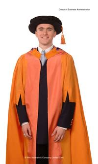 Mba Concentration Business Intelligence Alliant International by Business Administration Doctor Business Administration