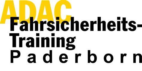 Adac Motorrad Kurventraining by Startseite Rennstreckentrainig Motorradtraining Pkw