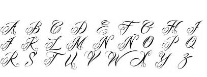 You like to create a tattoo like this then please feel free to