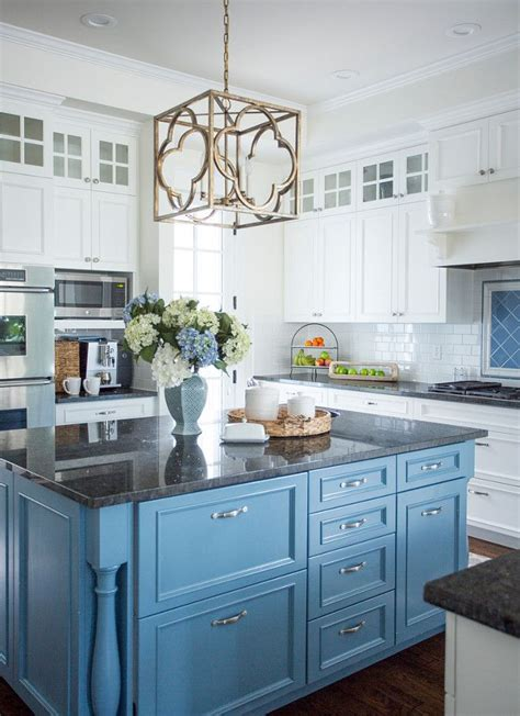 5 stereotypes about what color white kitchen cabinets ideas best 25 small white kitchen with island ideas on pinterest