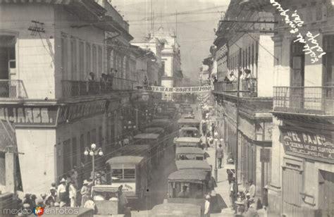 Fotos Antiguas Xalapa   fotos de m 233 xico
