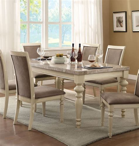 acme marble dining table best 25 marble dining tables ideas on dining