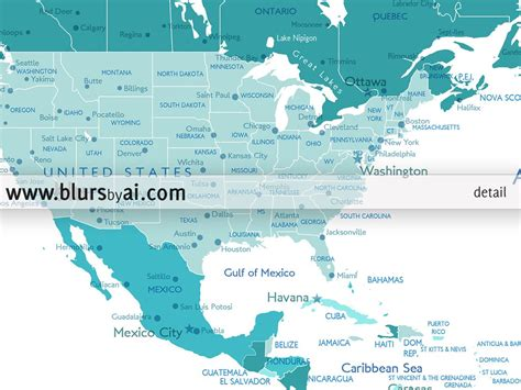 world map labeled cities custom quote printable world map with cities capitals