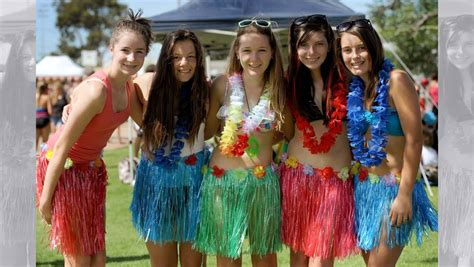 swimming carnival themes yellow mega gallery the first six months of 2013 the wimmera