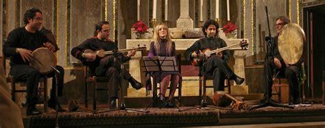 musica persiana musica persiana