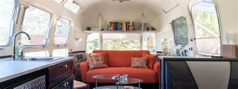 amazing airbnb 10 of the most amazing places to stay in napa sonoma on
