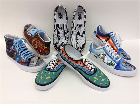 design competition shoes custom shoes design how to customize and have them