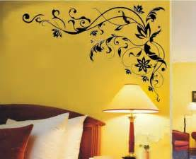 bedroom wall bedroom design ideas