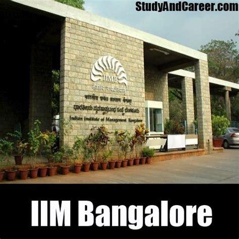 Iim Bangalore Mba Average Package by 81 Best Images About Namma Bengaluru Bangalore On
