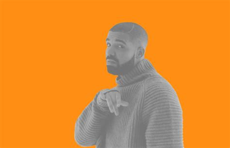 best drake songs the best drake songs complex