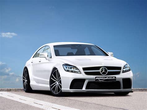 A Klasse Tür Lackieren Kosten by Mercedes Tuning Mercedes Styling Mercedes Tuning