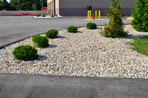 Rock Tons To Cubic Yards 5 Large River Rock Indianapolis Decorative Rock Mccarty
