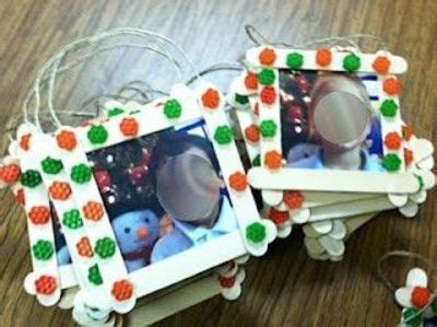 christmas crafts for preschoolers gifts craft get ideas
