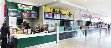 Home Design Outlet Center Philadelphia Philadelphia Pa Uggs Outlet Stores In Lancaster Pa