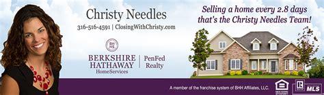 30 exles of effective billboard ads for real estate