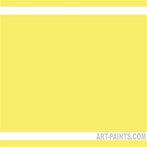 paint colors yellow green green yellow light pastel paints 072 green yellow