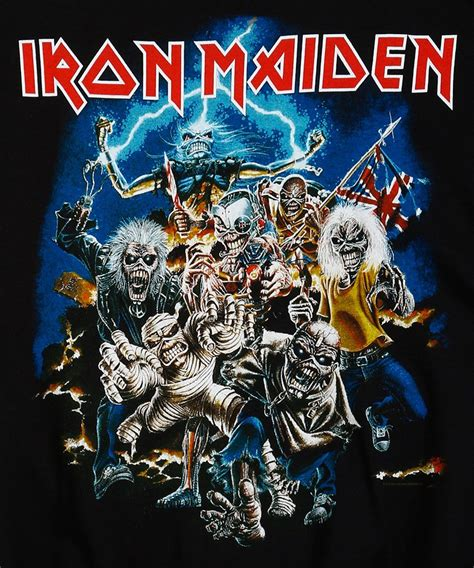 iron maiden best iron maiden best of the beast search engine at