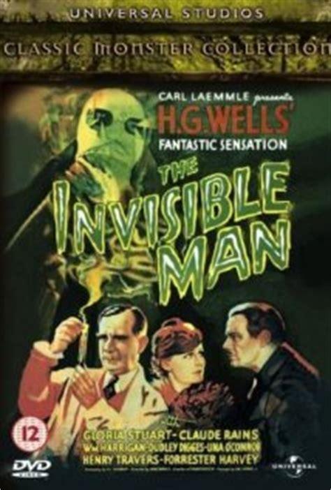 film hacker dardarkom مشاهدة فيلم الرعب والغموض the invisible man مدونة اكسات