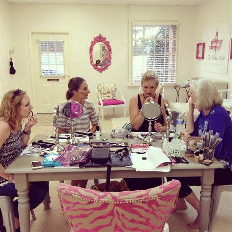 Makeup Class makeup classes makeup by porter