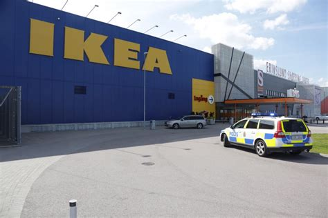 ikea in india ikea plans to set up manufacturing plant in india