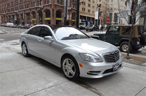 2012 mercedes s550 for sale 2012 mercedes s class s550 4matic stock m392a for