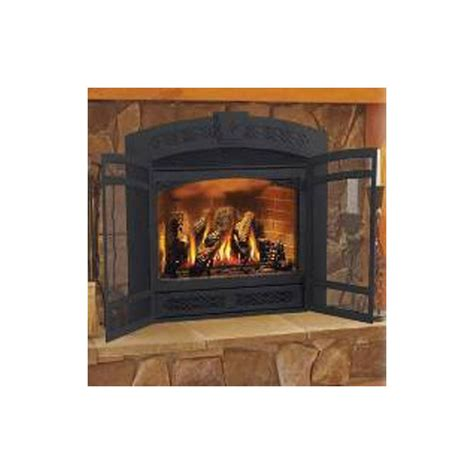 Fireplace Screens For Gas Fireplaces by Napoleon Fireplace Screens Upc Barcode Upcitemdb