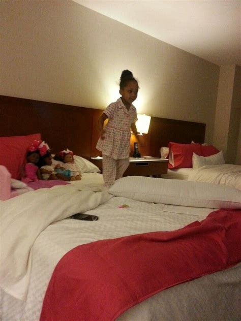 girls bedroom package 17 best images about american girl doll hotel experience on pinterest girl dolls