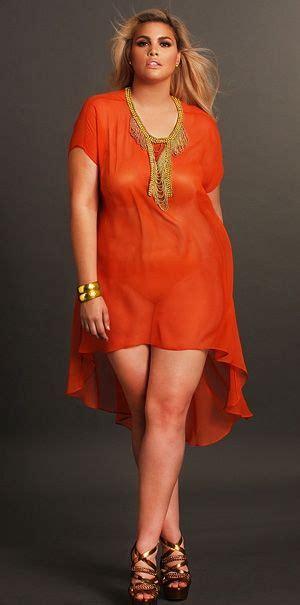 Set Rompi Merah Mini Dress 141 best swim wear images on